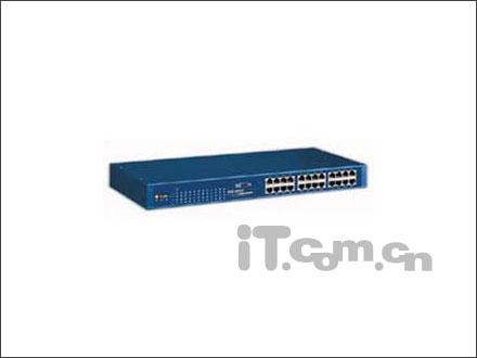 路由器+交换机 小型网吧网络产品推荐