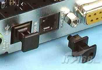 术语详解 数字家电 迷你组合音响 spdif端口  光纤线spdif输入,一般称
