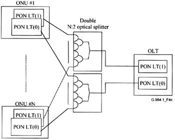 电路 电路图 电子 设计 素材 原理图 350_279
