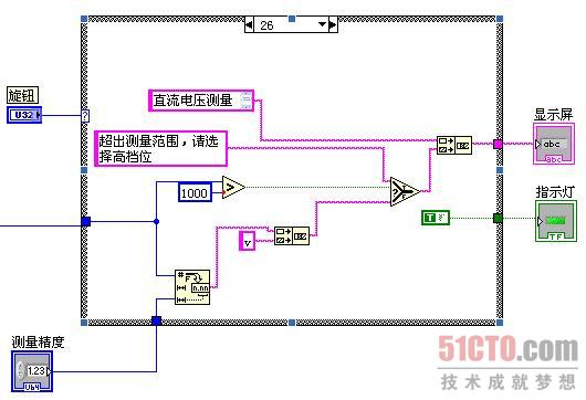 电路 电路图 电子 原理图 530_362