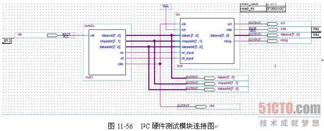 电路 电路图 电子 原理图 661_267