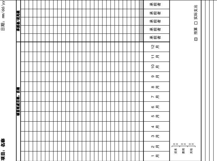 oppm�n��y�biˮXX^yK^Y��_4 创建oppm的1 2个步骤(1)