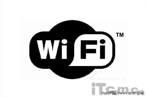 wifi图标动态 wifi无线信号图标动态 wifi图标素材动态图片