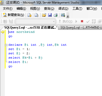 WWW_SITESQLASP_COM_httsql存储过程调试 转载: http://www.cnblogs.com