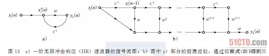 电路 电路图 电子 设计图 原理图 902_190