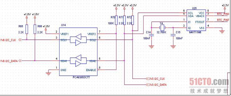 电路 电路图 电子 原理图 742_309