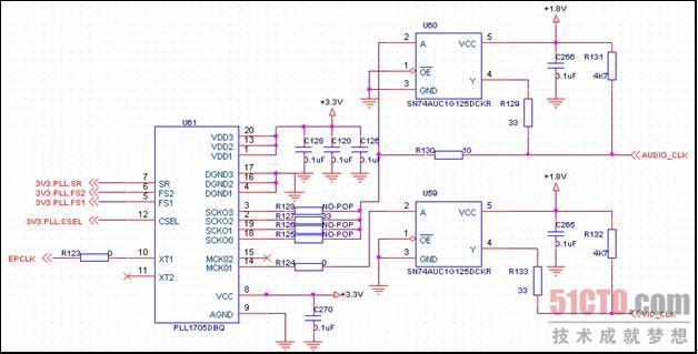 电路 电路图 电子 原理图 628_319