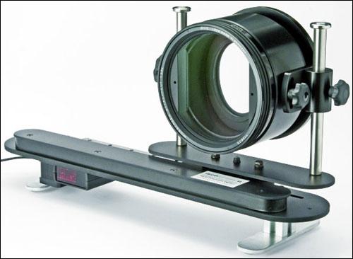 和tw4500投影机最大的区别便是兼容anamorphic镜头