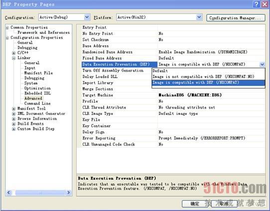 2005nxnhc_532.html
