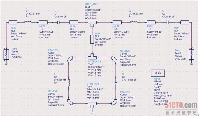 电路 电路图 电子 原理图 779_459