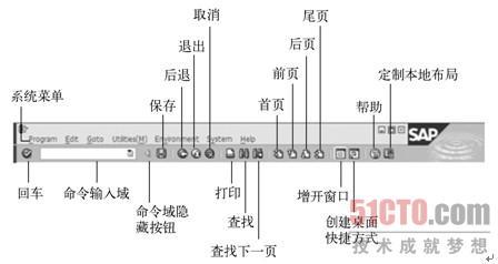 电路 电路图 电子 原理图 448_238